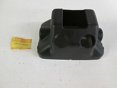 NOS Suzuki LT 250/500 Headlight shell/Backing/Cover/Bucket
