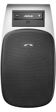 Jabra Drive+ In-car Speakerphone