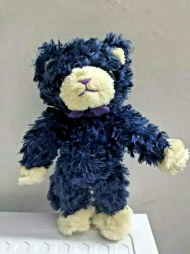 Uta No Prince SAMA IRIS ICHINOSE TOKIYA Cat cat Plush Toy Japan keyring Strap