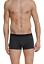 Schiesser-Hombres-Pantalones-cortos-Retros-Calzoncillos-boxer-talla-5-6-7-8