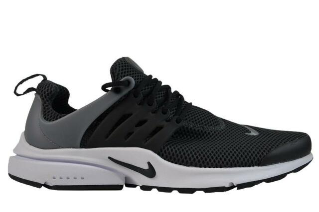 huge selection of c3884 181ac Nike Air Presto Essential