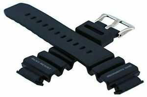 Genuine-Casio-Watch-Strap-Replacement-for-G-9100-Watch-470-PS-18-10270945