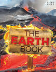 The Earth Book by Miles Kelly Publishing Ltd (Hardback, 2015)