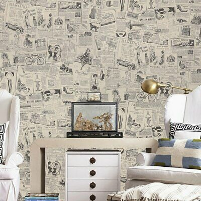 Peel And Stick Wallpaper Removable Contact Paper Self