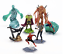 Disney-SpiderMan-Far-From-Home-Deluxe-Figurine-Playset-Figure-Toy-Cake-Topper 縮圖 2