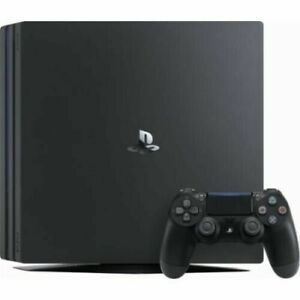 Sony-PlayStation-4-Pro-1TB-4K-Console-Jet-Black