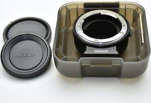 Metabones-Nikon-N-F-Lens-Sony-E-Mount-Camera-Adapter-Tripod-Foot-NEX-3425