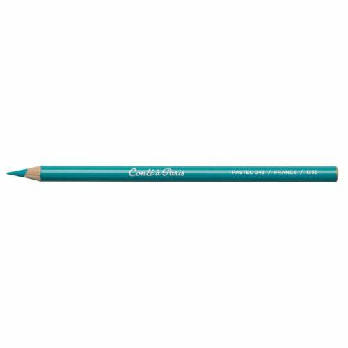 Conté à Paris Individual Art Pastel Pencils Available in 48 Colours