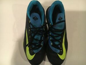 47a0f312f73 Image is loading Nike-Air-KD-VI-6-Kevin-Durant-6-