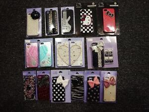 Claires Iphone Se Cases