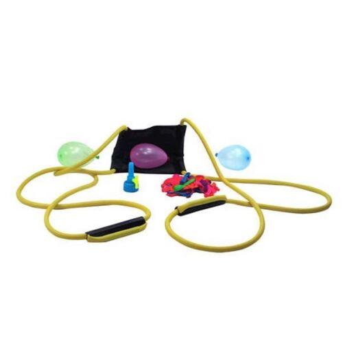 Stream Machine 80083-1 3 Person Balloon Launcher