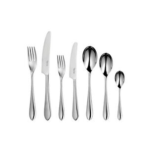 Robert-Welch-Norton-Bright-42-Piece-Cutlery-Sets-for-6-People-Gift-Boxed