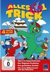 Alles Trick 1 (2012)