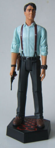 "Torchwood Series 1 e 2-Scelta di 4 differenti LOOSE 5 /""Action Figure"