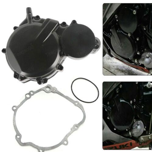 UK Engine Cover Stator Crank Case for Suzuki GSXR 600 750 GSX-R600 750 2006-2019