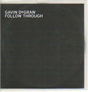 196K-Gavin-DeGraw-Follow-Through-DJ-CD