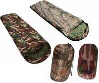 Outdoor Military Modular Sleeping Hiking Envelope Camping With Bag Lightweight