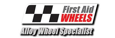 First Aid Wheels
