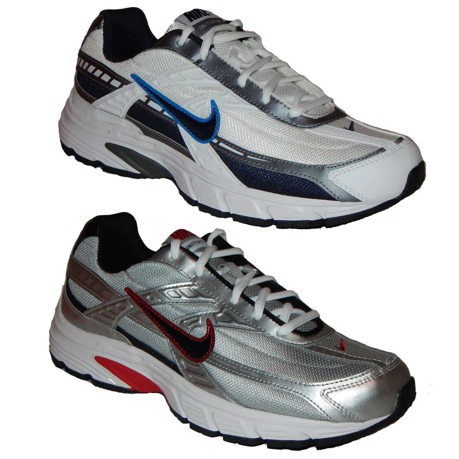 Nike Initiator Men's Running Shoe NEW Sneaker 2 Colors Most Sizes 2 Widths