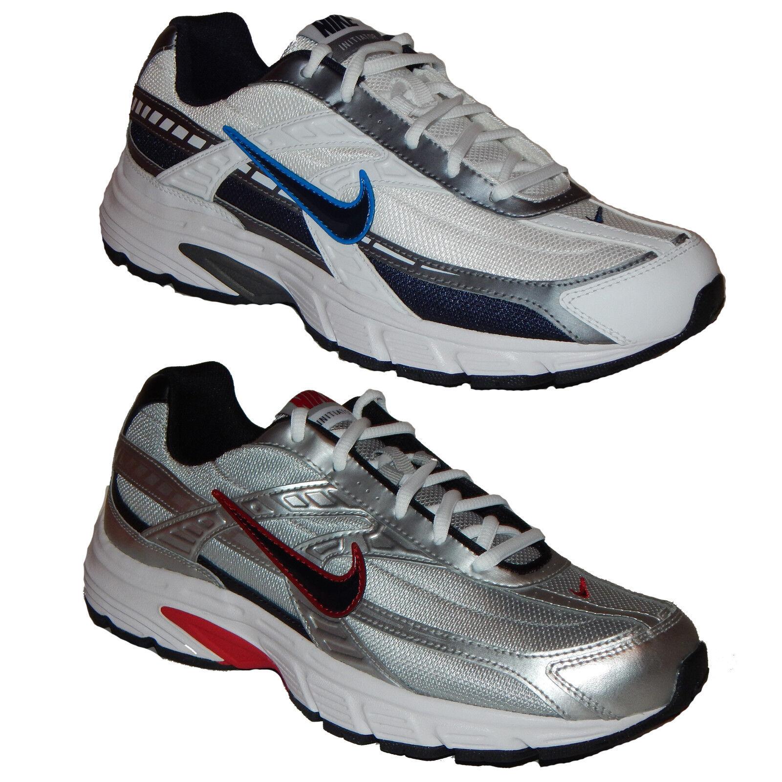 Nike iniziatore uomini scarpe da corsa nuova scarpa più dimensioni 2 o 2 colori