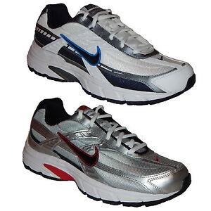 Image is loading Nike-Initiator-Men-039-s-Running-Shoe-NEW-
