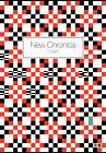 New Chronica Dublin by Oliver Flexman, Steven Dickie (Paperback, 2007)