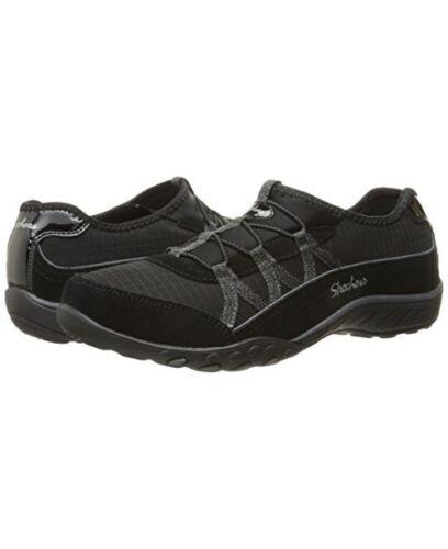 new skechers walking shoes