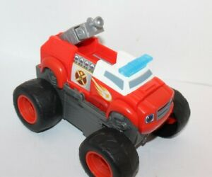 Blaze-And-The-Monster-Machines-Reversible-Car-Talking-Toy-Car-Mattel-2015