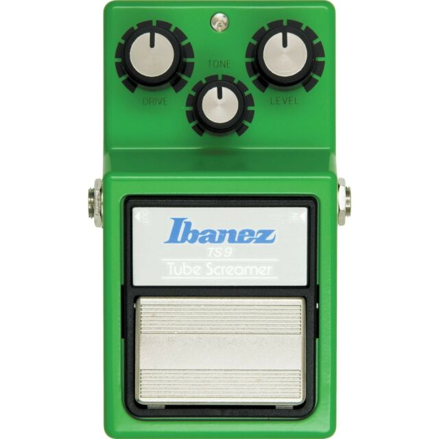 ibanez cp9 limiter guitar effect pedal for sale online ebay. Black Bedroom Furniture Sets. Home Design Ideas