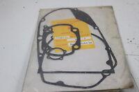 Yamaha Dt-1 Complete Gasket Set