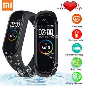 Global-Version-Original-Xiaomi-Mi-Band-4-BT5-0-Smart-Bracelet-Heart-Rate-Fitness