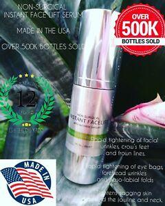 Erase-Cosmetics-3-Minute-Instant-Face-Lift-serum-Anti-aging-Anti-Wrinkles