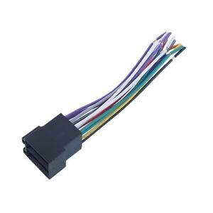 Aerial Wire | Wiring An Aerial Plug Cra Convertigo De