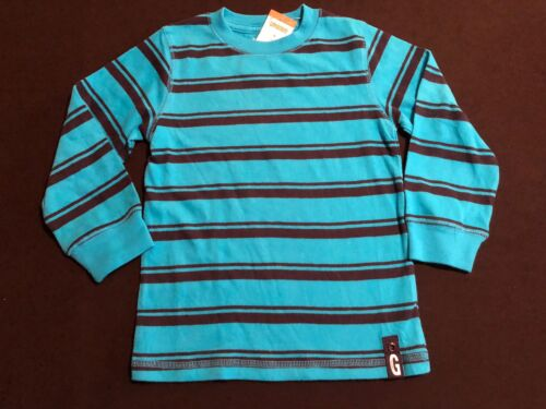 NWT Gymboree Boys LS Shirts Size 2T /& 3T Only Selection!