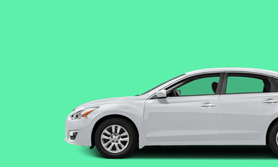 Sedans Below $15,000