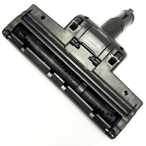 Universal Vacuum Cleaner Turbo Tool Attachment Brush Floor Tool 32mm 1.25 Inch