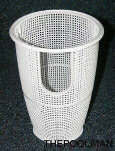 Hayward northstar spx4000m swimming pool pump strainer - Strainer basket for swimming pool ...