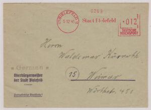 BUND-PFS-AFS-Bielefeld-teilapt-Stadt-Bielefeld-5-12-45