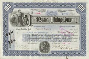 bid bankruptcy Maine United States