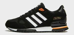 Adidas-Originals-ZX-750-NOIR-HOMMES-TAILLES-UK