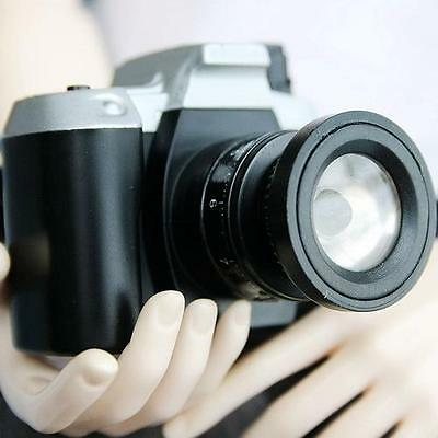 [wamami] Camera For SD MSD DOD BJD Dollfie Accessories Outfit