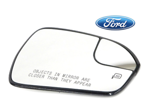 Ford OEM 2011-2016 Explorer Interior Cup Holder Mat Right One Only BB5Z7813586A