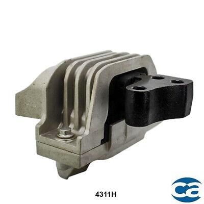 For Dodge Journey Chrysler 200 2.4L Front Engine Motor Mount  Hydr