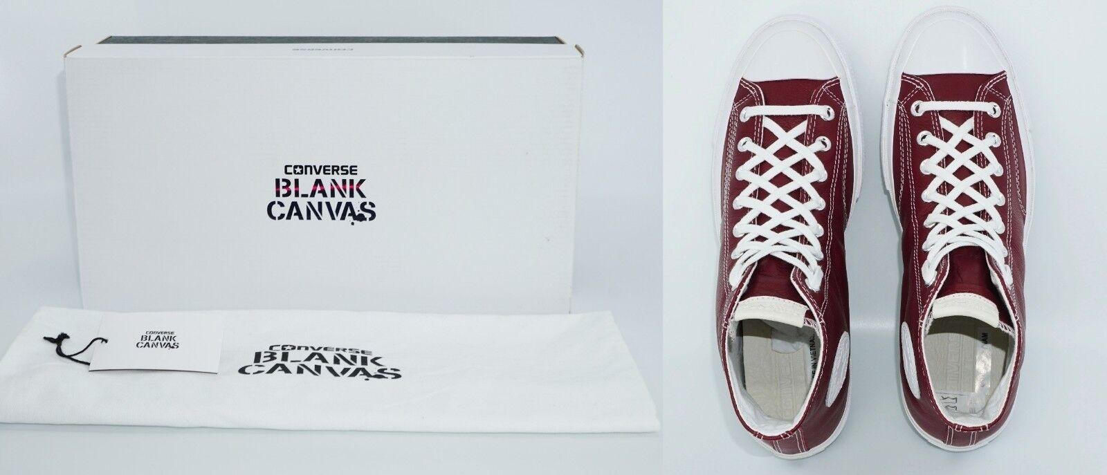 Converse Sneaker, Chuck Taylor All Star 70 High Top Leather Sneaker, Converse Sleek, MSRP  200 0dda1e