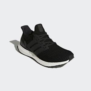 Trainingsstiefel Ultraboost bb6166 Shoes Lauftrainer Adidas wBYU4O