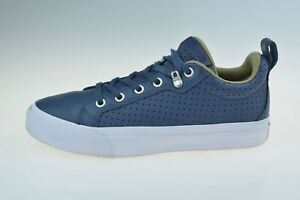 chaussures converse all star fulton