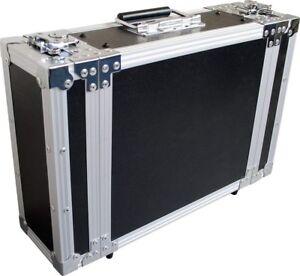 Kc-Ablage-Koffer-Avalon-U5-V5-Spezielle-Rc-U5-Neu-W478-X-H312-X-D137