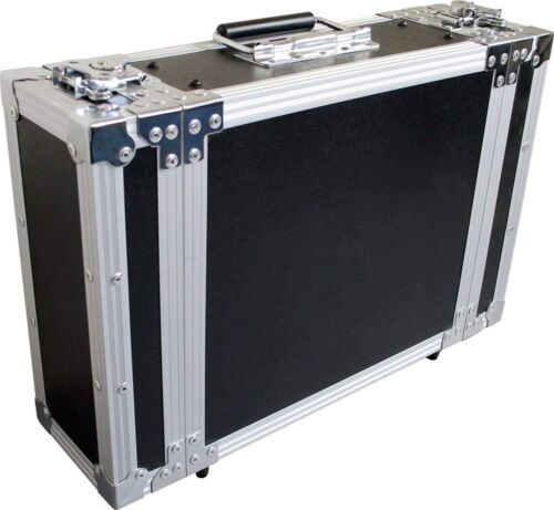 V5 Dedicated Rc-U5 New W478 x H312 x D137 Fast Shipping Kc Rack Case Avalon U5