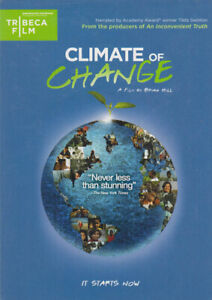 CLIMATE-OF-CHANGE-DVD