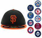 New Era 59FIFTY Authentic MLB Collection All Teams On Field - Hat - Cap Part 2